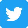 Twitterを見る