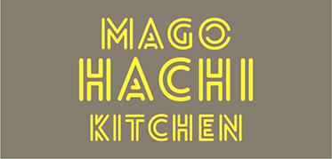 MAGOHACHI_ロゴ
